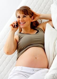 Q&A Εγκυμοσύνη