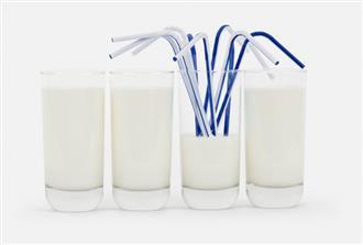 Ποιο γάλα είναι καλύτερο;