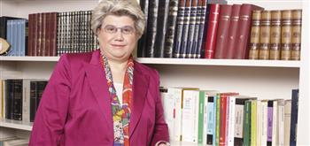Αλεξάνδρα Καππάτου: