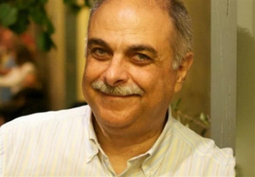 Σκοτώθηκε σε τροχαίο ο γιος πασίγνωστου Έλληνα τραγουδιστή