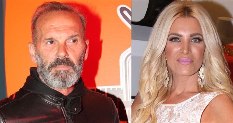 Καινούργιου - Κωστόπουλος: Αυτά είναι τα πρόσωπα που θα είναι μαζί τους στην εκπομπή - VIDEO